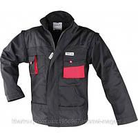 Куртка рабочая Duero