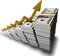 В связи с не стабильным курсом доллара цены на товар уточняйте!