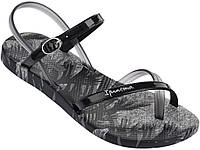 Сандалии женские Ipanema Fashion Sandal IV art.81929-22999