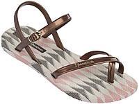 Сандалии женские Ipanema Fashion Sandal IV art.81929-23555