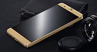 Дисплейный модуль для Huawei Honor 6 Plus (Gold) Original