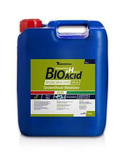 PG-22 pH минус жидкий  с биоцидным действием BioAcid, 10 л