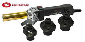 Паяльник для труб Электромаш ППТ-2200
