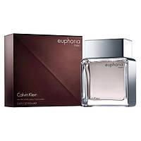Calvin Klein-Euphoria