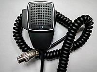 Тангента TTI AMC-5010 ( 6-pin )