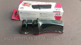 Точилка кухонная для заточки ножей  1204 DC