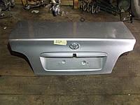 Багажник для легкового авто Toyota