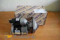 Редукторный стартер Magneton 24 В 4,5 кВт МТЗ, ЮМЗ, Т-40, ЗИЛ-5301