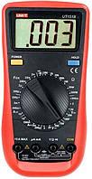Мультиметр универсальный Uni-T UT151B