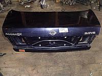 Багажник для Nissan Maxima