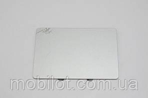 Тачпад MacBook Pro A1278 (NZ-2395)