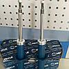 Амортизаторы передние левый+правый Chery QQ / Daewoo Matiz (Meyle, Германия)