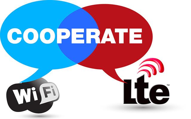Huawei, Vodafone і Qualcomm створили першу в світі комерційну мережу з підтримкою LAA
