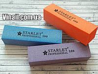 Бафик Starlet Professional, 100grit
