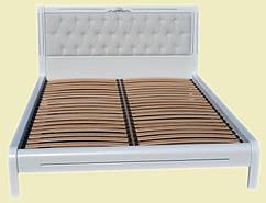 Кровать КРЕМОНА