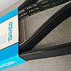 Ремень генератора Chery QQ 1.1L  Daewoo Matiz 0.8L (Dayco)