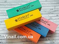Бафик Starlet Professional, 180grit, фото 1
