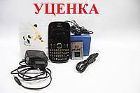 Уценка***Nokia Asha 2000 UC335