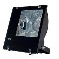 Прожектор Phill- LED матричный 40-04