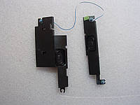 Динамики ноутбука Dell Inspiron 15 N5010