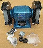 Точило электрическое ИЖМАШ ИТП-850, фото 3