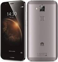 Дисплейный модуль для Huawei G8 Ascend (Black) Original