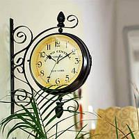 Советы по выбору настенных часов (интересные статьи)