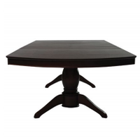 Раскладной стол JUPITER JT-T10EX3L2 (Bogfran)