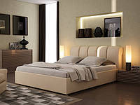 Как выбрать кровать для двоих ? (интересные статьи)