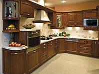 Мебель для кухни (интересные статьи)