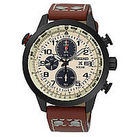 Часы Seiko Prospex SSC425P1 хронограф SOLAR    , фото 1