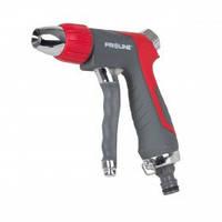 Пистолет для полива,ручка блокировки(регулирование напора воды) PROLINE 99321
