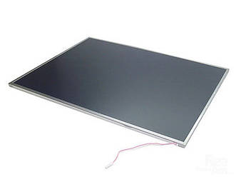 Матрица(экран, дисплей) N141I1-L03 REV.C1 (ASUS Z99H)