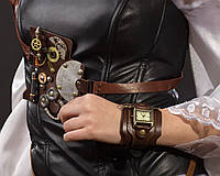Часы Elegant Gothic Aristocrat 2