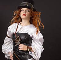 Часы Elegant Gothic Aristocrat 3