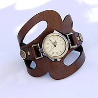 Часы Elegant Gothic Aristocrat 5
