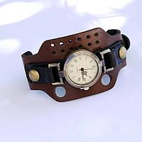 Часы Elegant Gothic Aristocrat 6