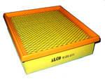 Alco  md8308 воздушный фильтр для DAEWOO (CHEVROLET) Cruze, OPEL (VAUXHALL) Corsa D