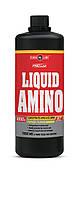 Жидкие аминокислоты Amino Liquid 1000ml (разные вкусы)
