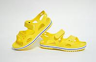 Детские сандали Прогресс (23-30), фото 1
