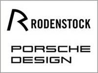 Rodenstock и Porsche Design остаются вместе еще на 10 лет