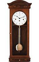 Часы настенные с боем HERMLE 70930-030341 (635x250x145 мм) [Дерево]