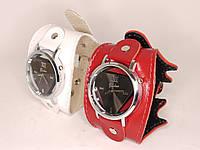 Часы W-34