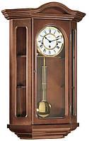 Часы настенные с боем HERMLE 70305-030341 (670x440x160 мм) [Дерево]