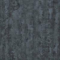 Плитка напольная Glazed Cement Slab SunDec 600х600