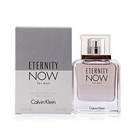 Calvin Klein-Eternity now men