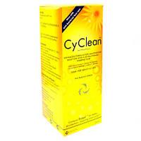 Раствор для контактных линз CyClean