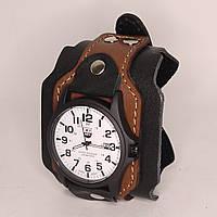 Часы W-32