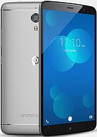 """Смартфон PPTV KING 7S 3/32Gb Silver серебро (2SIM) 6"""" 3/32 GB 8/13 Мп 3G оригинал Гарантия!"""