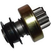 Привод стартера (бендикс) СТ362-600А пусковых двигателей ПД-10, П-350